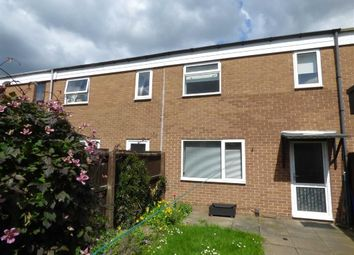 Thumbnail 3 bedroom terraced house to rent in Westbourne, Telford, Shropshire