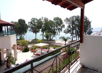 Thumbnail Apartment for sale in Germasogia, Limassol, Cyprus