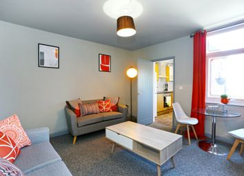 Thumbnail Room to rent in King Street, Normanton, Wakefield