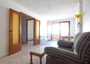 Thumbnail 3 bed apartment for sale in Acequion, Torrevieja, Spain