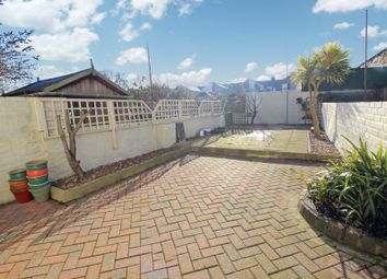 Thumbnail 2 bedroom terraced house to rent in Toronto Road, Portsmouth