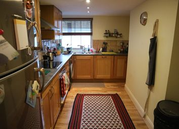 Thumbnail 2 bed flat to rent in 122 Bedford Street South, Liverpool, Merseyside