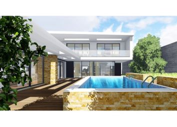 Thumbnail 3 bed detached house for sale in Ameijeira, São Gonçalo De Lagos, Lagos