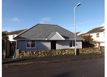 2 bed property for sale in Lower Broad Lane, Illogan, Redruth TR15