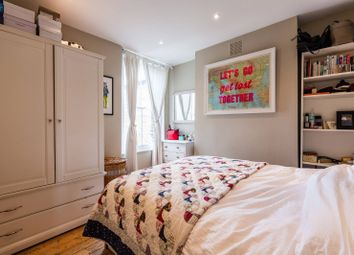 Thumbnail 2 bed flat for sale in Northlands Street, Camberwell