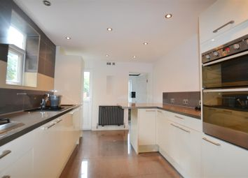 Thumbnail 3 bedroom property to rent in Furzeham Road, West Drayton