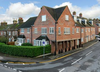 Thumbnail 2 bed flat for sale in Close To Station, Over 1100 Sq Ft, 2 Bed 2 Bath