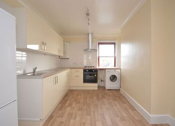 Thumbnail 2 bed flat to rent in Brough Close, Richmond Road, Kingston Upon Thames