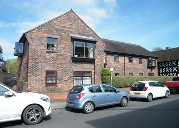 Thumbnail Property for sale in Wesley Close, Nantwich, Cheshire