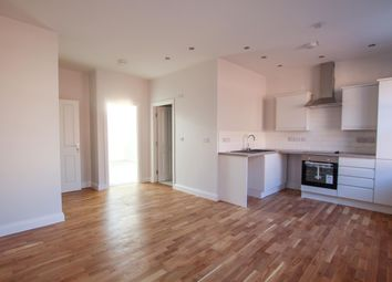 Thumbnail 1 bed property to rent in Market Cross, Selby