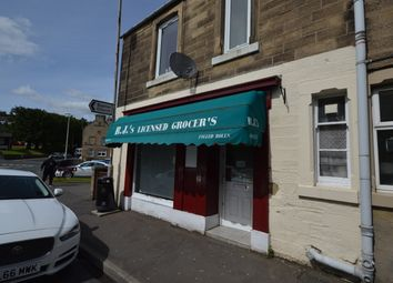 Thumbnail Retail premises for sale in Gala Park, Galashiels, Scottish Borders