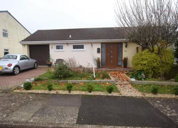Thumbnail 3 bed detached house for sale in Grange Heights, Paignton, Devon