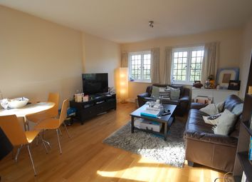 Thumbnail 1 bed flat to rent in Bedford Park Corner, Chiswick
