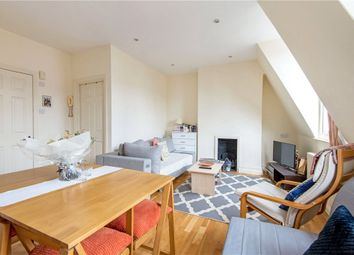 Thumbnail 1 bed flat for sale in St Johns Wood High Street, London