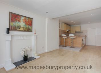 Thumbnail 2 bedroom flat for sale in Hendon Way, Hendon