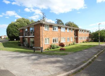 Thumbnail 2 bed flat for sale in Campbells Ride, Holmer Green, High Wycombe