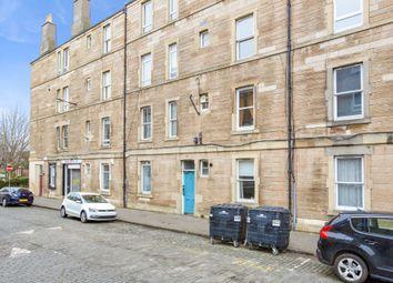Thumbnail 1 bed flat for sale in 13 (2F2), Halmyre Street, Edinburgh