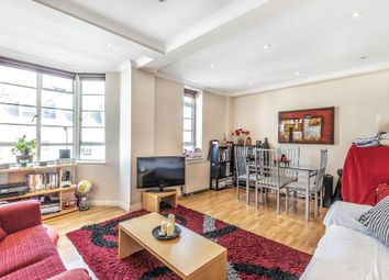 Thumbnail 1 bedroom flat to rent in Hatherley Grove, Bayswater