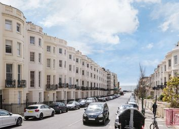 Thumbnail 7 bedroom terraced house for sale in Lansdowne Place, Hove