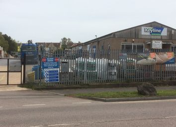 Thumbnail Warehouse for sale in Battle Road, Newton Abbot