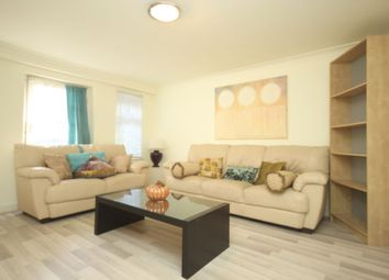 Thumbnail 1 bed flat to rent in Greville Place, St Johns Wood