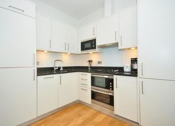 Thumbnail 1 bed flat to rent in Barter Street, Bloomsbury