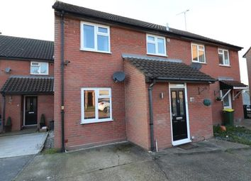 3 bed terraced house for sale in Kelvedon Close, Rayleigh SS6