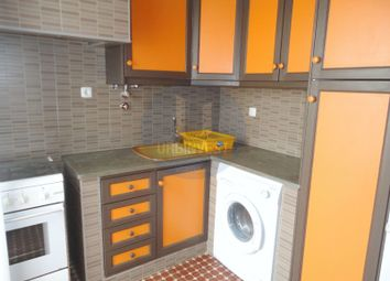 Thumbnail 1 bed detached house for sale in Olhão, Olhão, Olhão