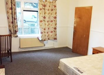 Thumbnail Room to rent in Peverel Road, Cambridge