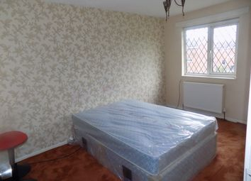 Thumbnail 3 bedroom property to rent in London Street, Students House, Salford