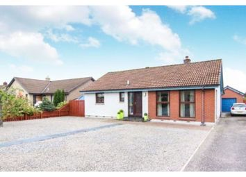 Thumbnail 2 bedroom detached bungalow for sale in Braeview Park, Beauly