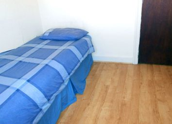 Thumbnail Room to rent in Cranhurst Road, Willesden Green, London