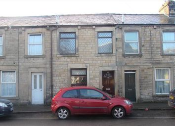 Thumbnail 2 bed property to rent in Hala Road, Lancaster