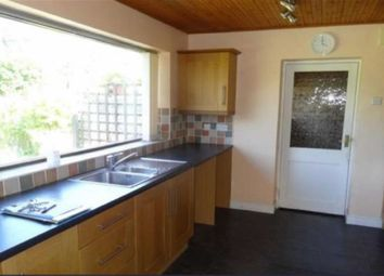Thumbnail 2 bed detached house for sale in Smarts Road, Bedworth