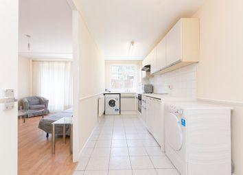 Thumbnail 2 bedroom flat to rent in Falconer Walk, London