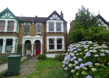 Thumbnail 2 bed flat for sale in Walthamstow, London, Uk
