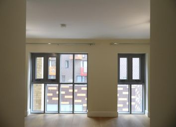 Thumbnail 1 bed flat to rent in 44-48 East Street, Barking