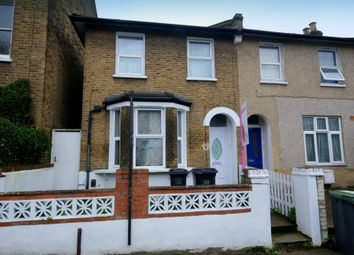 2 bed semi-detached house for sale in Courthill Road, London SE13