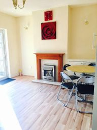 Thumbnail Property to rent in Haslemere Road, Thornton Heath