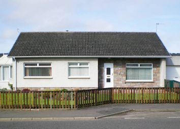 Thumbnail 3 bed detached bungalow for sale in Niaroo, Blair Avenue, Jedburgh