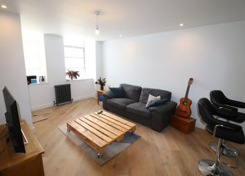 Thumbnail 1 bed flat for sale in Livery Street, Hockley, Birmingham