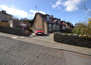 Thumbnail 3 bed semi-detached house for sale in Mossdale, 80 Weensland Road Hawick
