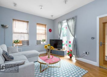 1 bed maisonette for sale in Court Road, London SE9