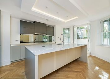 Thumbnail 2 bedroom flat for sale in The Green, Twickenham