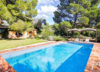 Thumbnail 4 bed finca for sale in 07159, Andratx / S'arracó, Spain