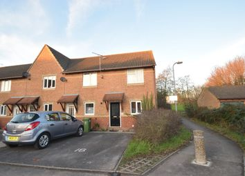 Thumbnail 2 bed property for sale in Blakesley Lane, Portsmouth