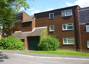 Thumbnail 2 bed flat to rent in Farm Lodge Grove, Telford