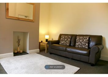 Thumbnail 4 bed end terrace house to rent in Emmanuel Street, Preston