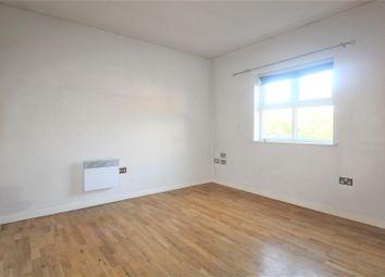 2 bed flat to rent in Free School Lane, Halifax HX1