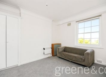 Thumbnail Studio to rent in Bronwen Court, Grove End Road, St Johns Wood, London